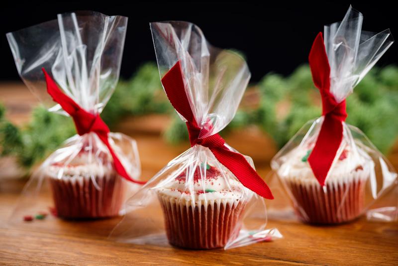 5 tips para regalar con cariño: Regalos Navideños hechos en casa ...